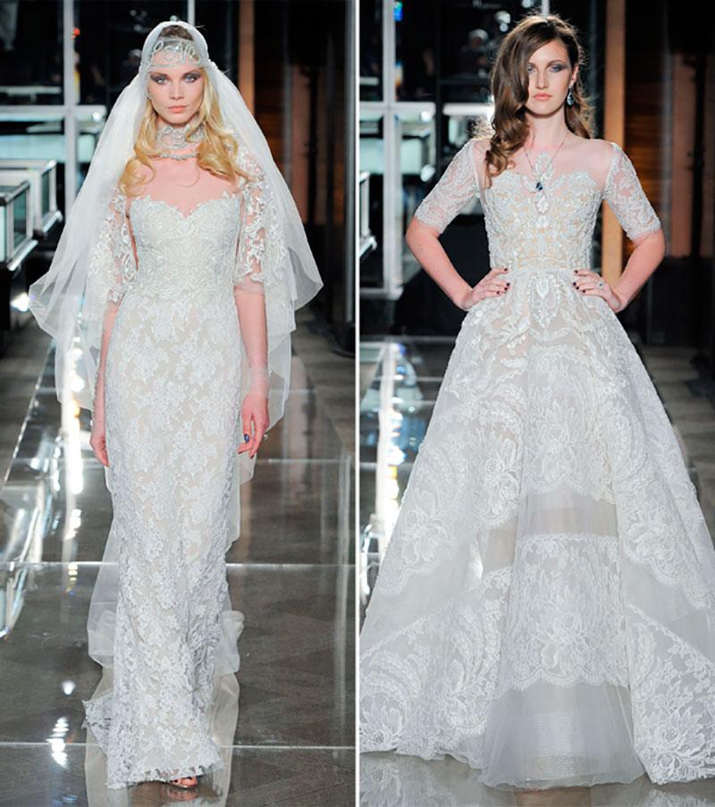 vestidos-de-noiva-ny-bridal-week-spring-2018-reem-acra-lejour-4