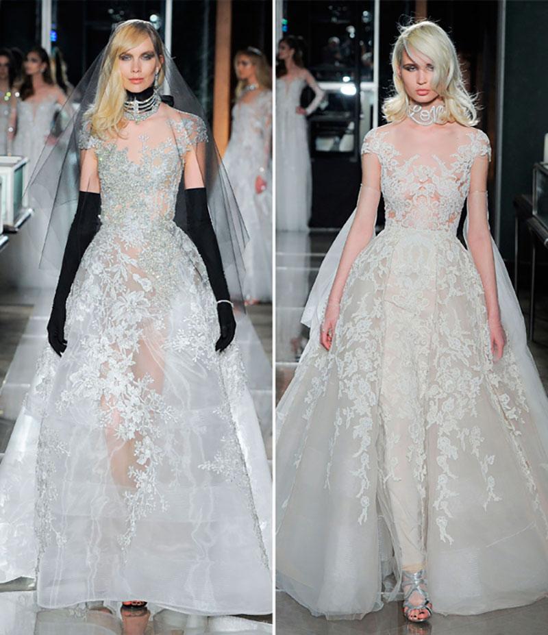 vestidos-de-noiva-ny-bridal-week-spring-2018-reem-acra-lejour-5