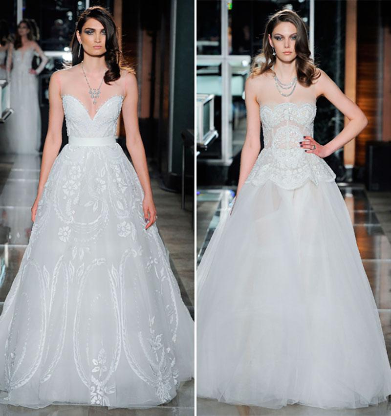 vestidos-de-noiva-ny-bridal-week-spring-2018-reem-acra-lejour-6