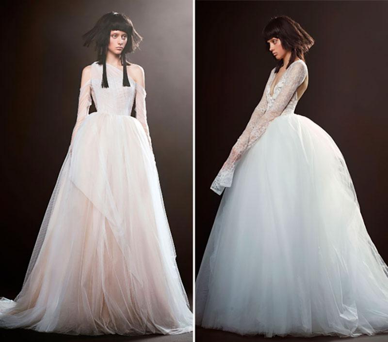 vestidos-de-noiva-ny-bridal-week-spring-2018-vera-wang-lejour