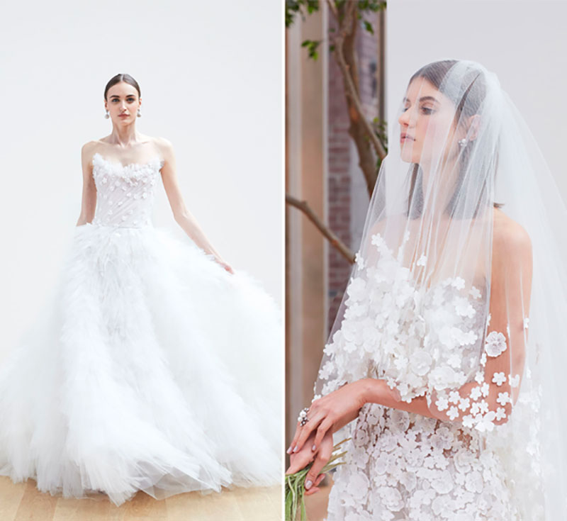 vestidos-de-noiva-ny-bridal-week-spring-2018-vestido-de-noiva-oscar-de-la-renta-lejour-2