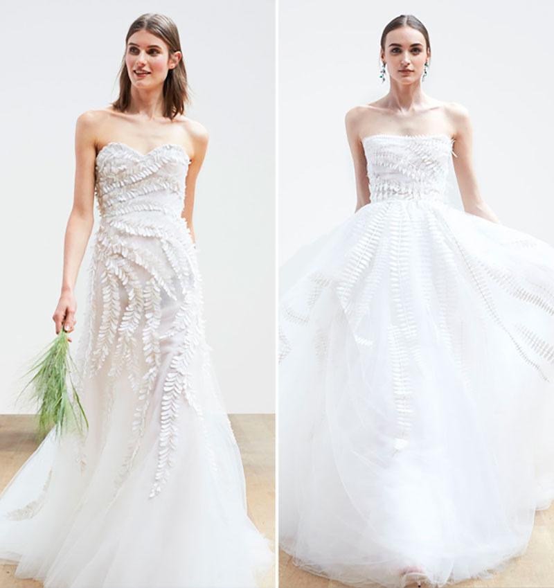 vestidos-de-noiva-ny-bridal-week-spring-2018-vestido-de-noiva-oscar-de-la-renta-lejour-3