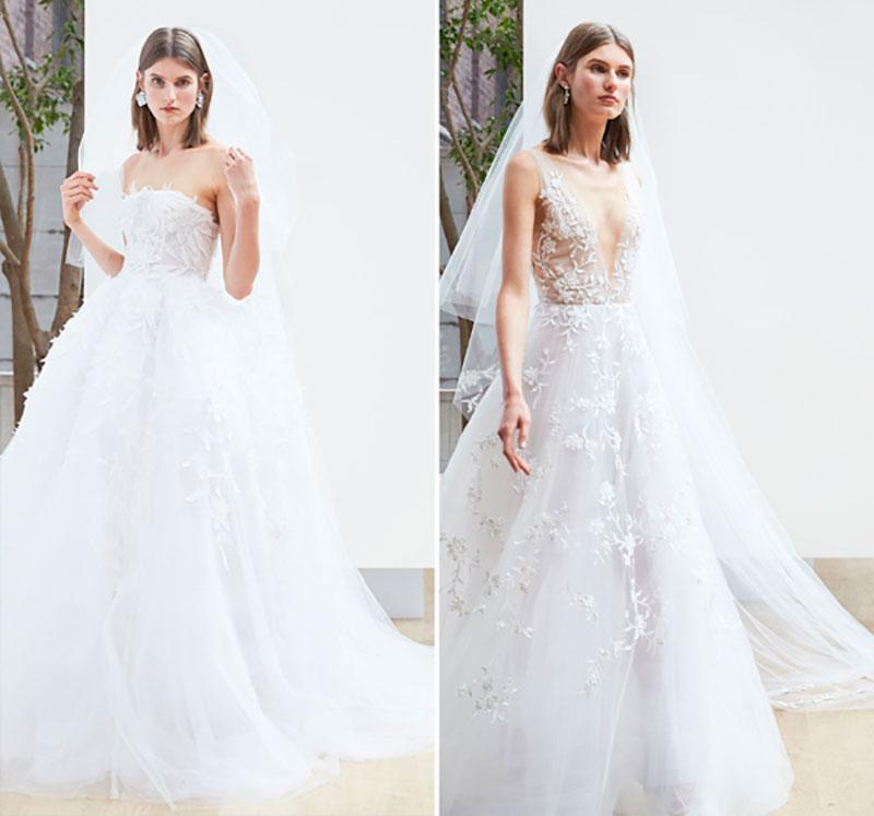 vestidos-de-noiva-ny-bridal-week-spring-2018-vestido-de-noiva-oscar-de-la-renta-lejour-4