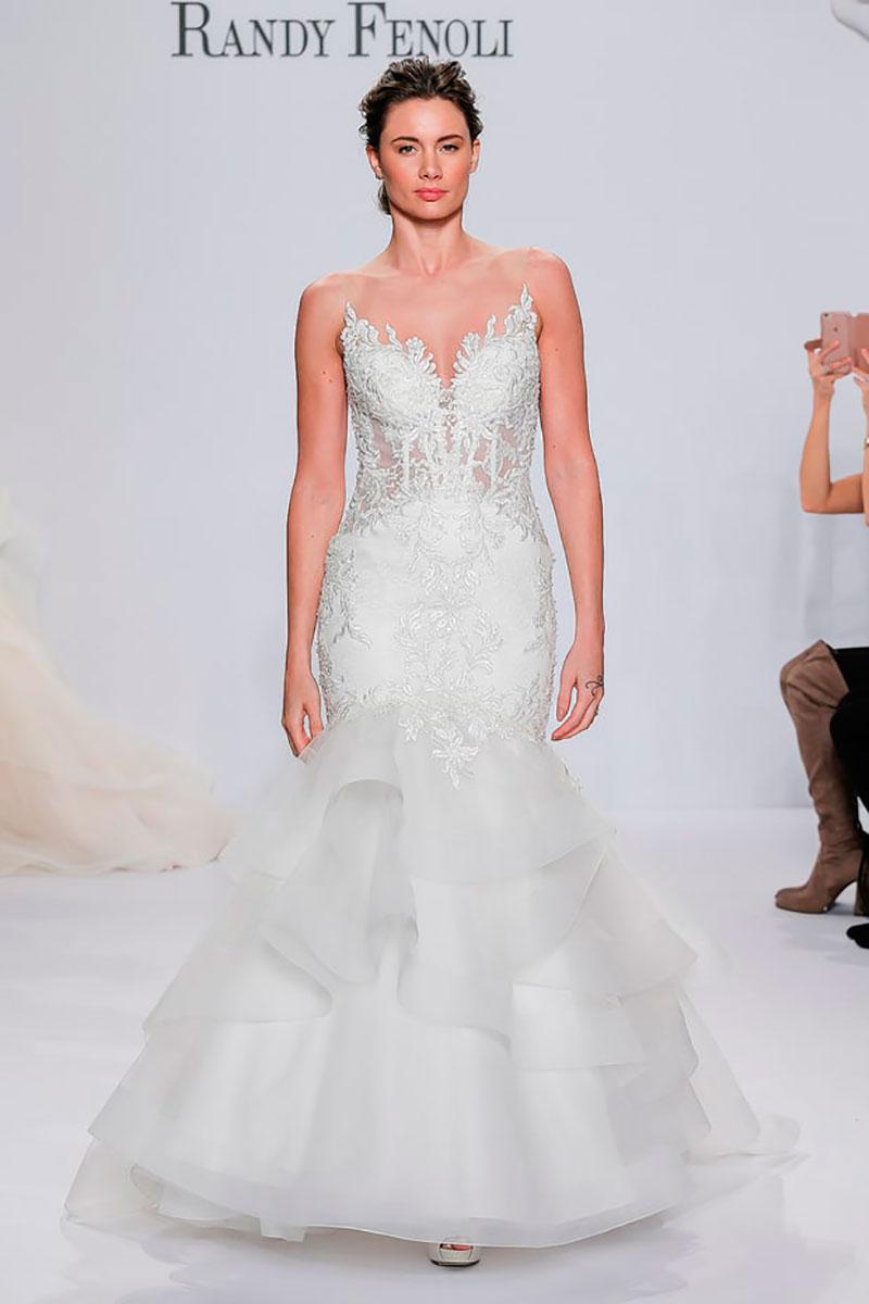 vestidos-de-noiva-ny-bridal-week-spring-2018-vestido-de-noiva-randy-fenoli-lejour-1