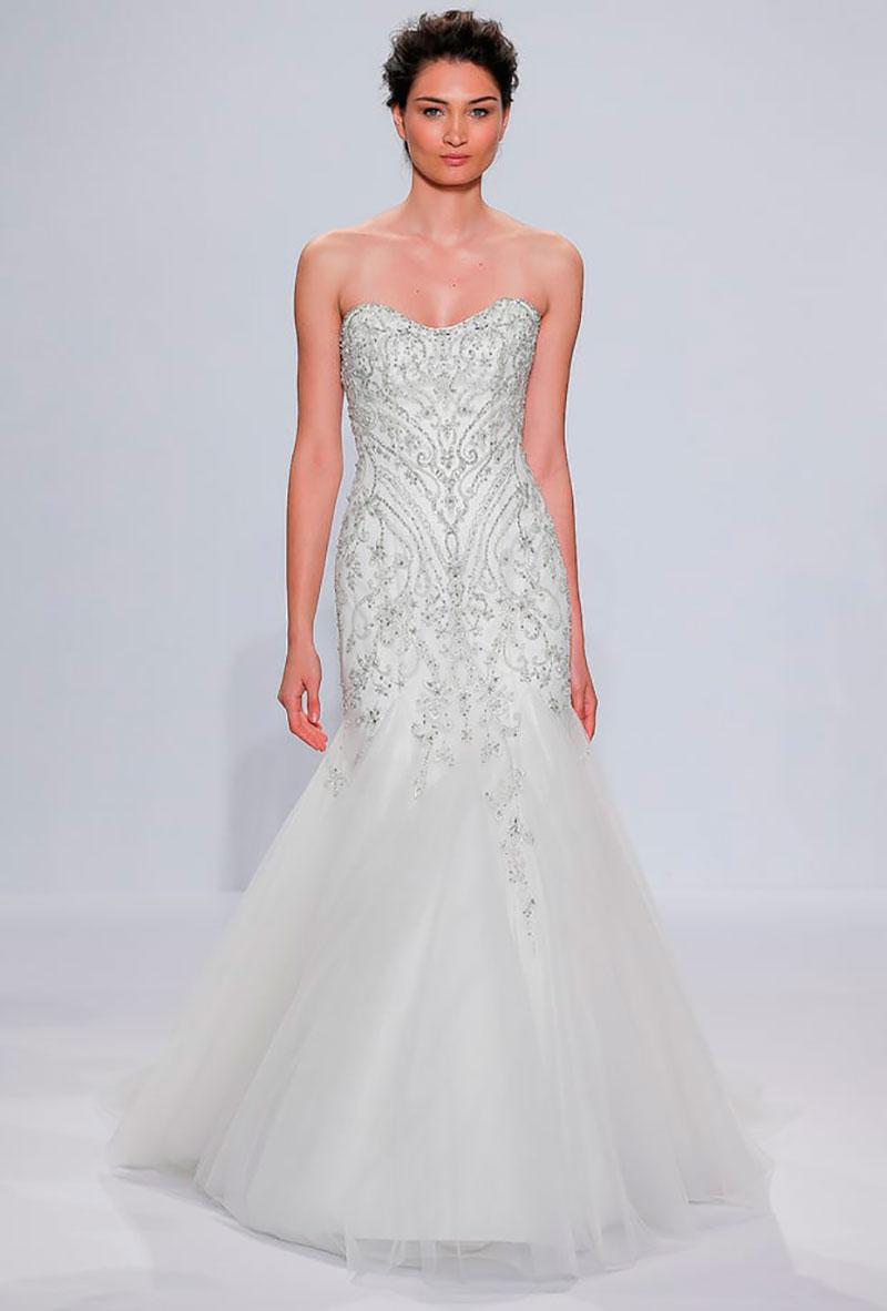vestidos-de-noiva-ny-bridal-week-spring-2018-vestido-de-noiva-randy-fenoli-lejour-4