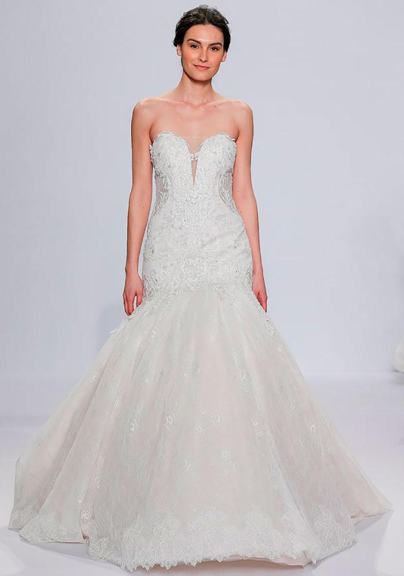 vestidos-de-noiva-ny-bridal-week-spring-2018-vestido-de-noiva-randy-fenoli-lejour-5