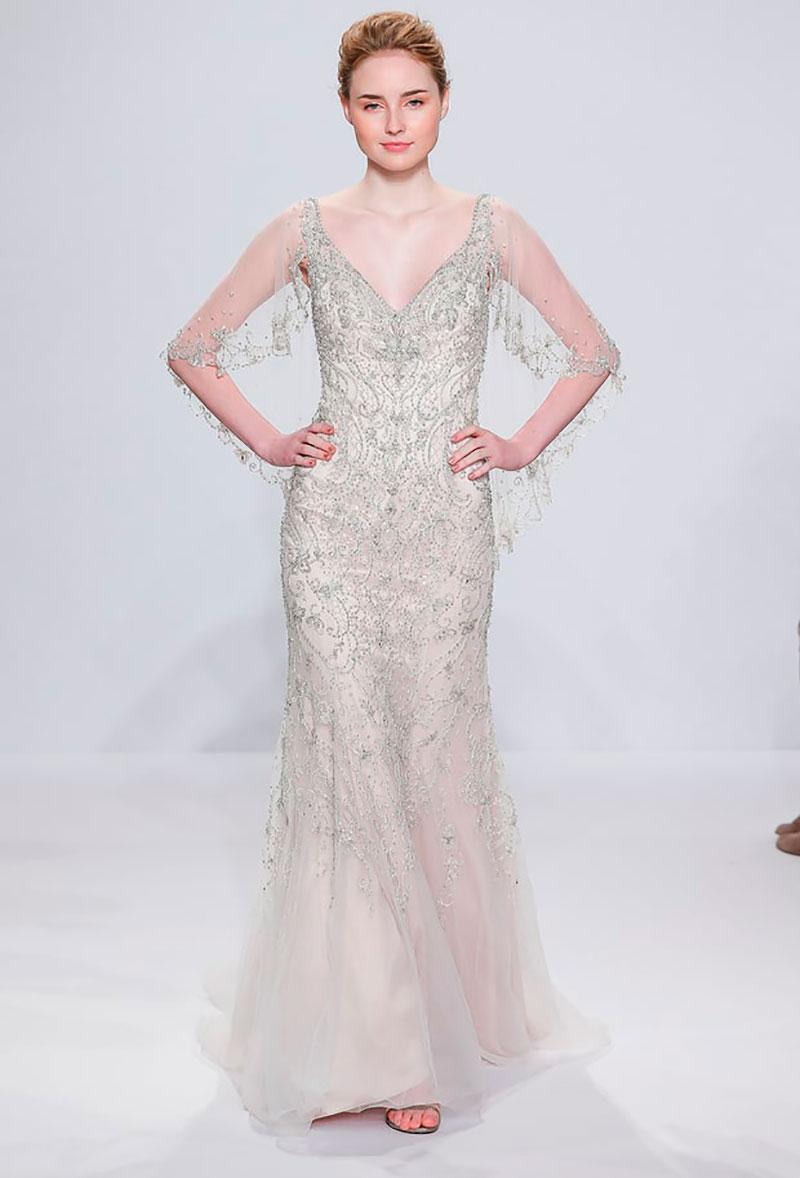 vestidos-de-noiva-ny-bridal-week-spring-2018-vestido-de-noiva-randy-fenoli-lejour-6