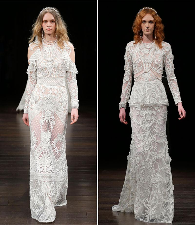 vestidos-de-noiva-ny-bridal-week-spring-2018-vestidos-de-noiva-naeen-khan-lejour-1