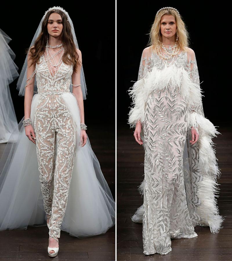 vestidos-de-noiva-ny-bridal-week-spring-2018-vestidos-de-noiva-naeen-khan-lejour-3