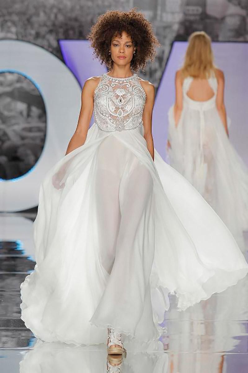 vestidos-de-noiva-yolan-cris-barcelona-bridal-week-2017-lejour-15