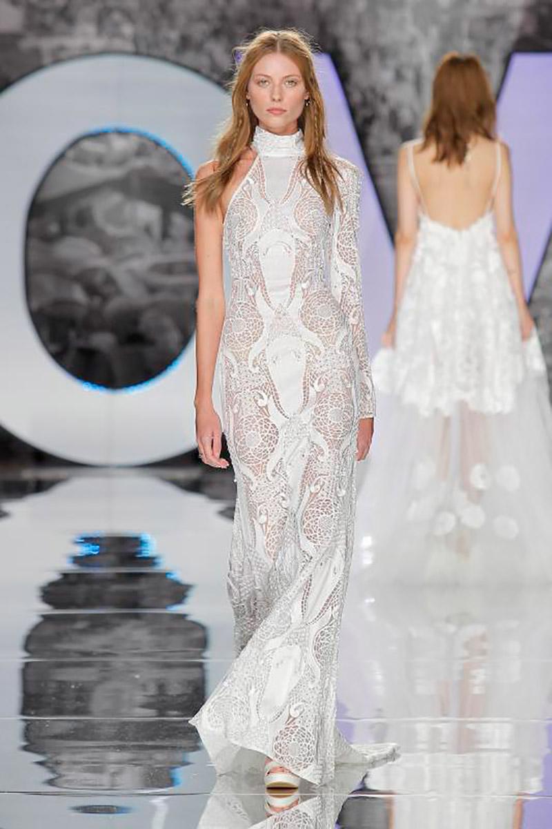 vestidos-de-noiva-yolan-cris-barcelona-bridal-week-2017-lejour-16