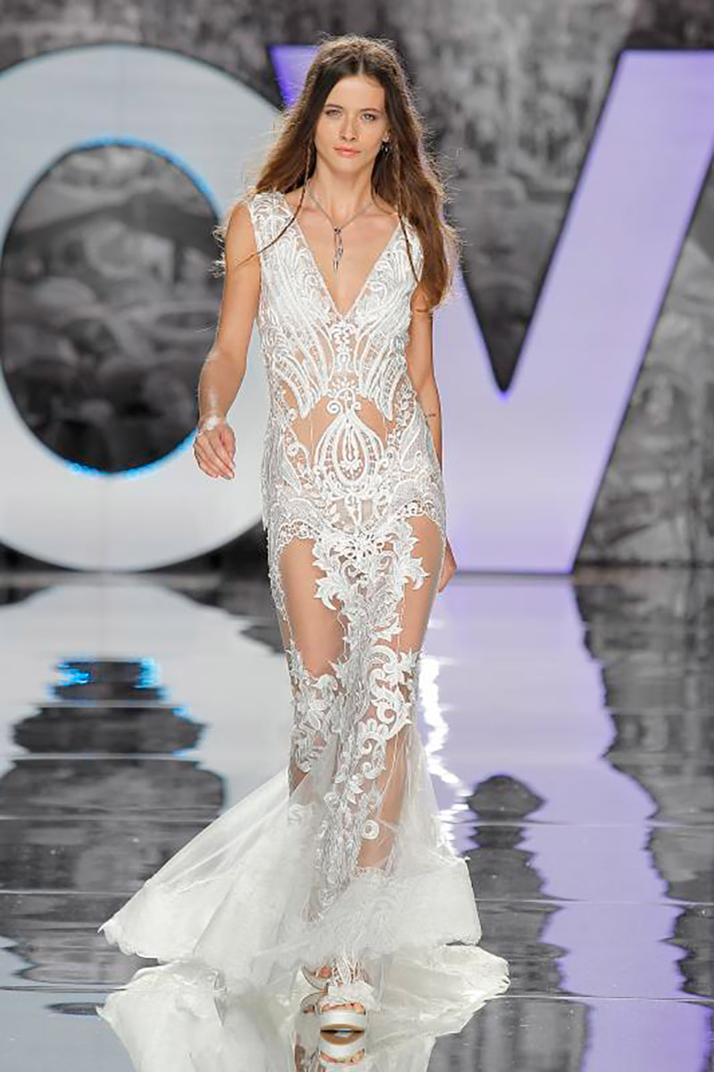 vestidos-de-noiva-yolan-cris-barcelona-bridal-week-2017-lejour-17