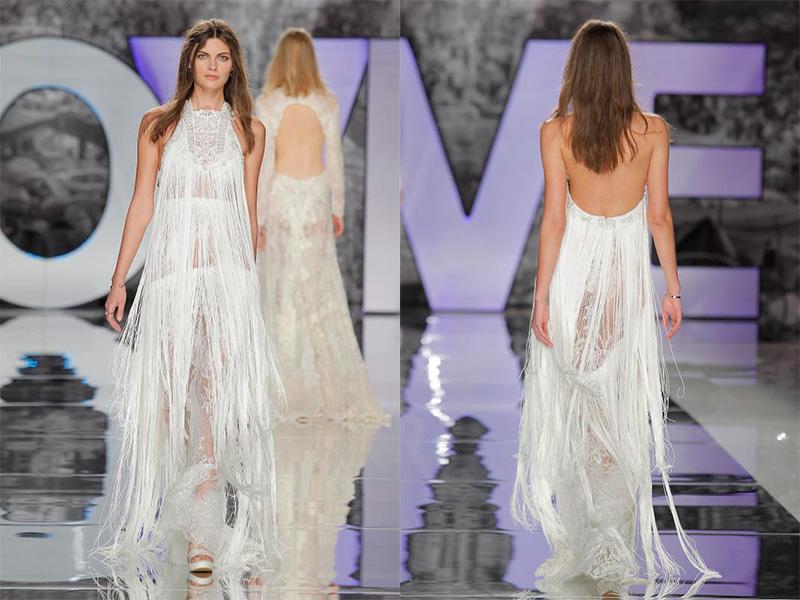 vestidos-de-noiva-yolan-cris-barcelona-bridal-week-2017-lejour-2