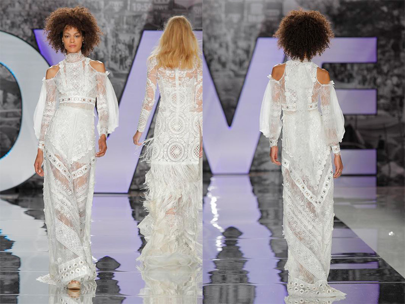 vestidos-de-noiva-yolan-cris-barcelona-bridal-week-2017-lejour-3