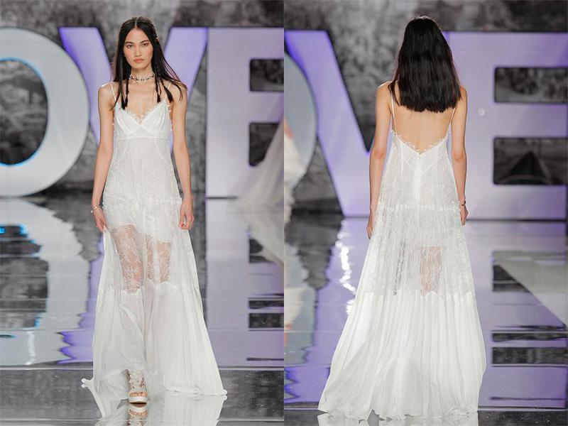 vestidos-de-noiva-yolan-cris-barcelona-bridal-week-2017-lejour-5