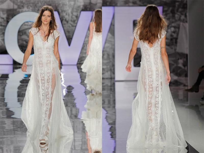 vestidos-de-noiva-yolan-cris-barcelona-bridal-week-2017-lejour-6