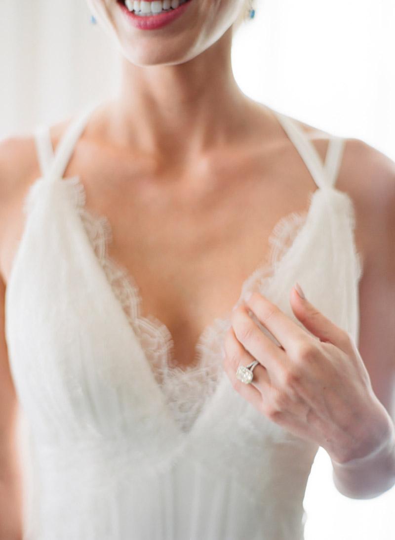 anel-de-noivado-para-cada-tipo-de-noiva-lejour-1