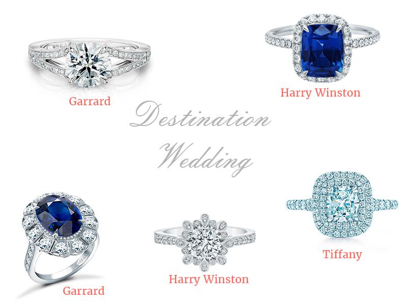 anel-de-noivado-para-cada-tipo-de-noiva-lejour-destination-wedding