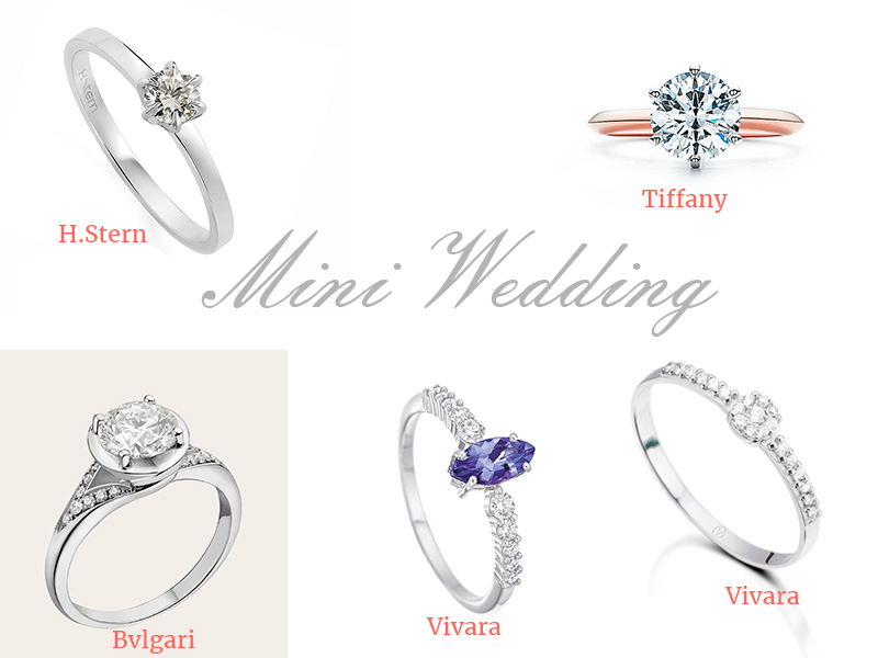 anel-de-noivado-para-cada-tipo-de-noiva-lejour-mini-wedding