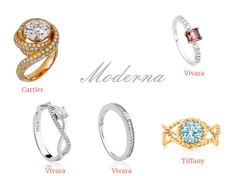 anel-de-noivado-para-cada-tipo-de-noiva-lejour-moderna