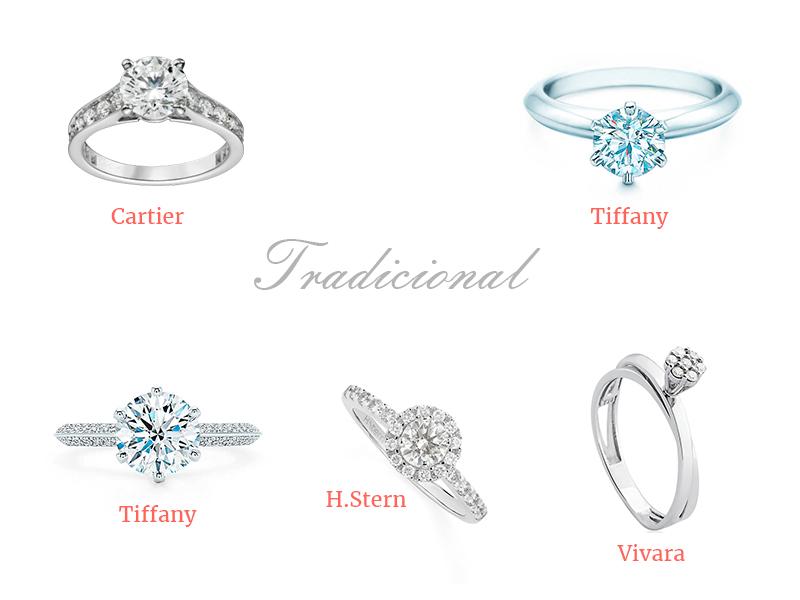 anel-de-noivado-para-cada-tipo-de-noiva-lejour-tradicional
