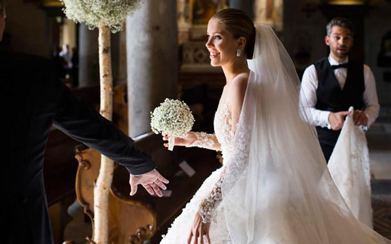 casamento-milionario-victoria-swarovski-lejour-13
