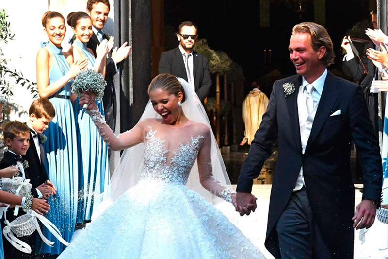 casamento-milionario-victoria-swarovski-lejour-2