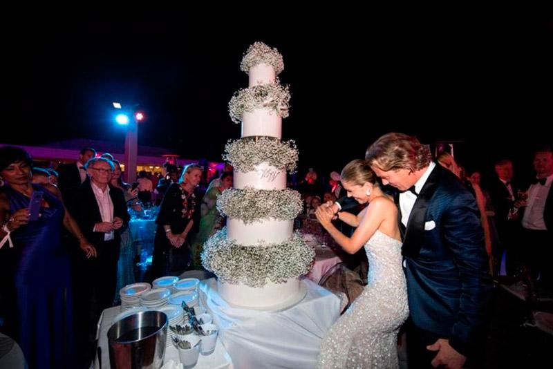 casamento-milionario-victoria-swarovski-lejour-4
