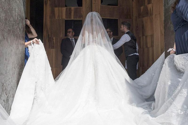 casamento-milionario-victoria-swarovski-lejour-6