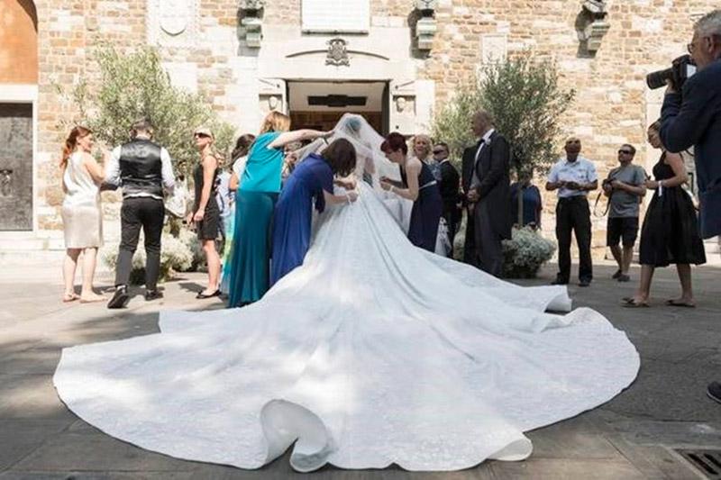 casamento-milionario-victoria-swarovski-lejour-7