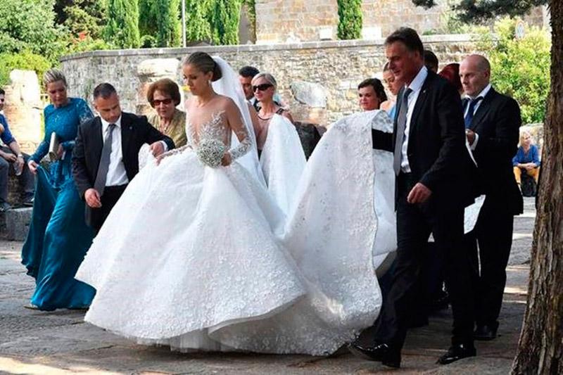 casamento-milionario-victoria-swarovski-lejour-8