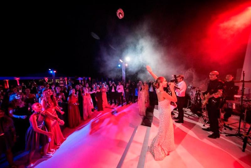 casamento-milionario-victoria-swarovski-lejour-9