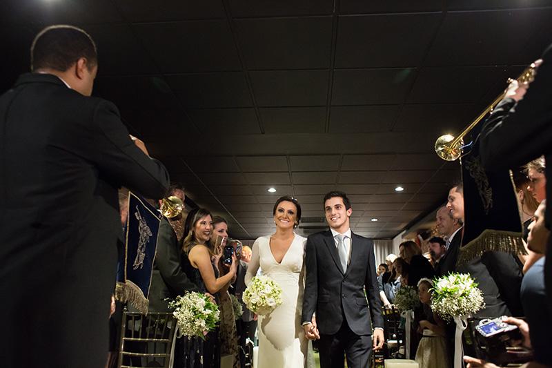 casamento-real-classico-em-sp-alessandra-e-rogerio-lejour-21