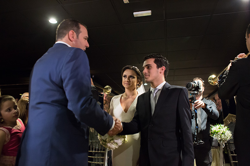 casamento-real-classico-em-sp-alessandra-e-rogerio-lejour-22