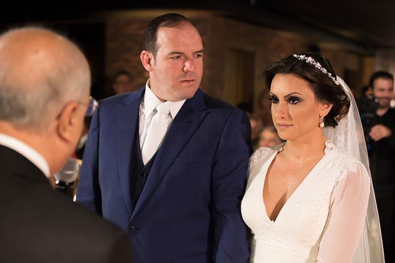 casamento-real-classico-em-sp-alessandra-e-rogerio-lejour-23