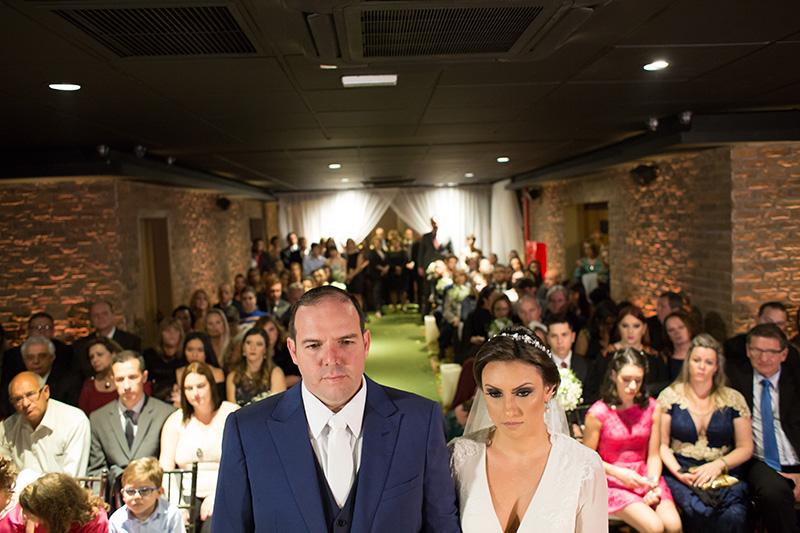 casamento-real-classico-em-sp-alessandra-e-rogerio-lejour-25