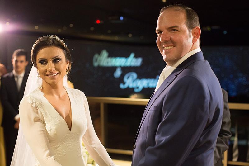 casamento-real-classico-em-sp-alessandra-e-rogerio-lejour-26