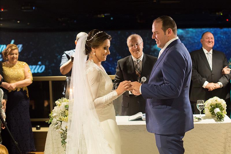 casamento-real-classico-em-sp-alessandra-e-rogerio-lejour-27