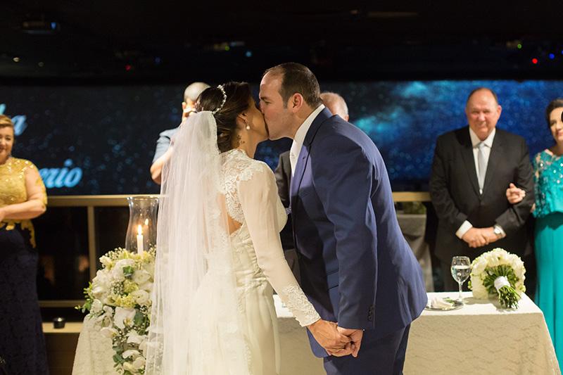 casamento-real-classico-em-sp-alessandra-e-rogerio-lejour-28