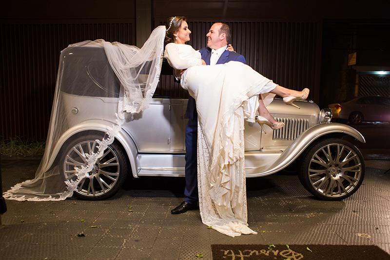 casamento-real-classico-em-sp-alessandra-e-rogerio-lejour-31