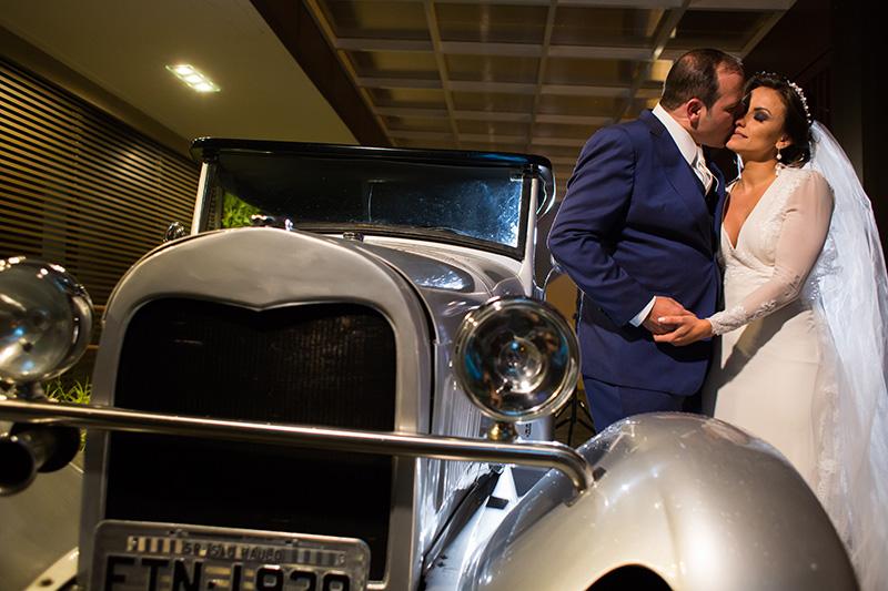 casamento-real-classico-em-sp-alessandra-e-rogerio-lejour-33