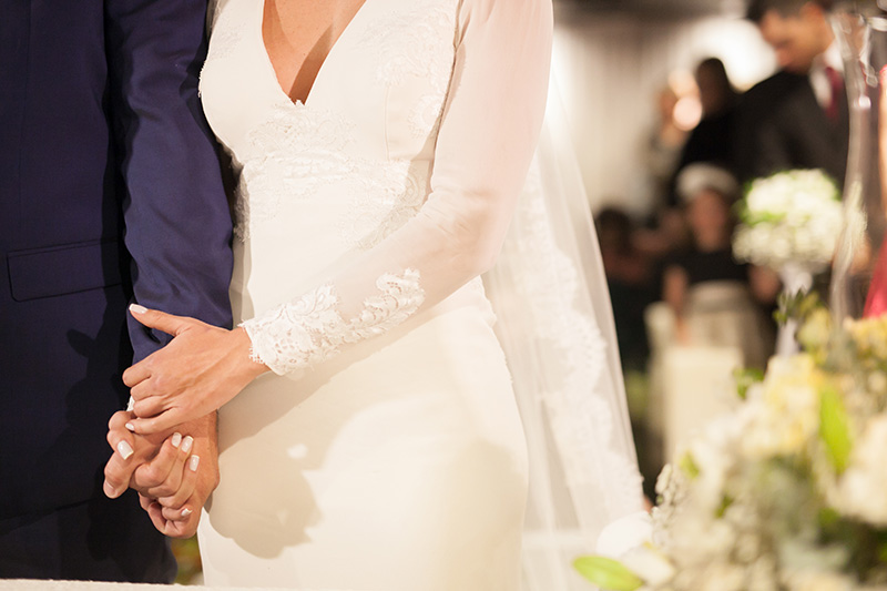 casamento-real-classico-em-sp-alessandra-e-rogerio-lejour-47