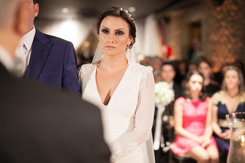 casamento-real-classico-em-sp-alessandra-e-rogerio-lejour-48