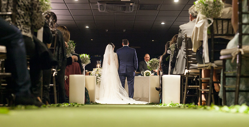 casamento-real-classico-em-sp-alessandra-e-rogerio-lejour-50