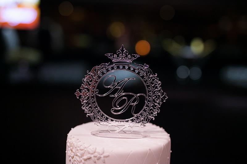casamento-real-classico-em-sp-alessandra-e-rogerio-lejour-54