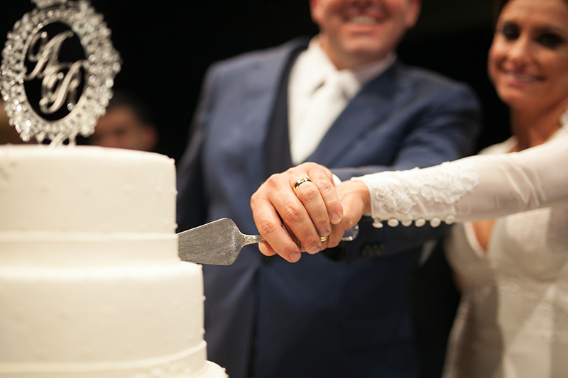 casamento-real-classico-em-sp-alessandra-e-rogerio-lejour-55