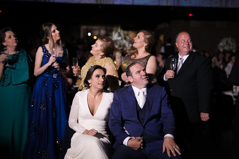 casamento-real-classico-em-sp-alessandra-e-rogerio-lejour-57