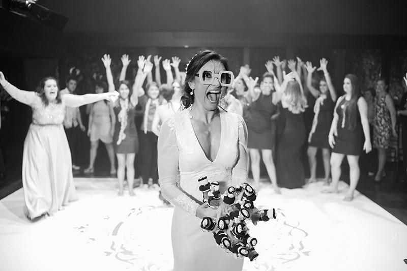 casamento-real-classico-em-sp-alessandra-e-rogerio-lejour-58
