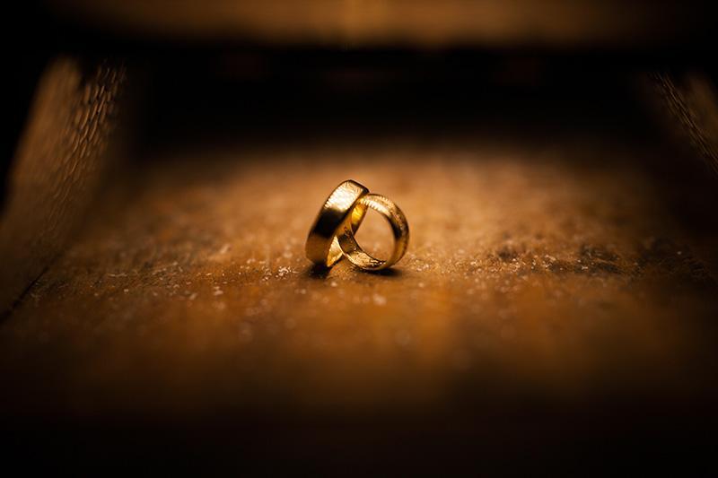 casamento-real-classico-em-sp-alessandra-e-rogerio-lejour-61
