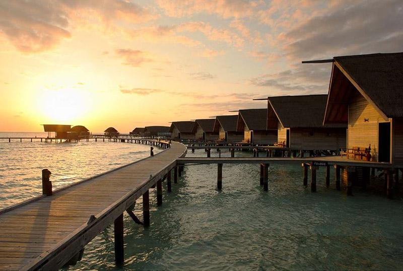 lua-de-mel-em-ilhas-paradisiacas-lejour-14